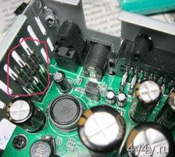 cooler_DM800