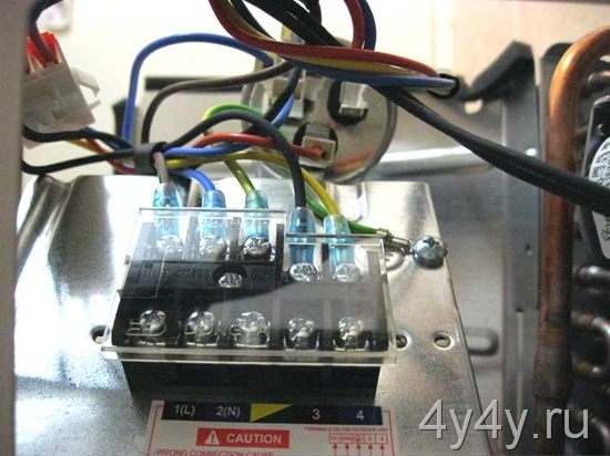 LG G12ST электроника
