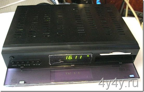 GI8120