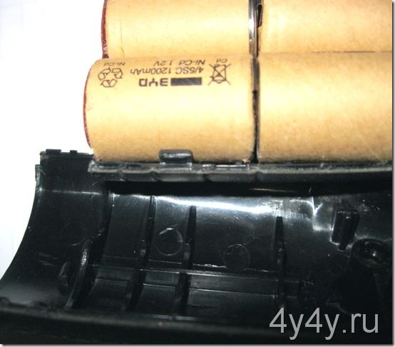 skil аккумуляторы 1200mAh 1.2v
