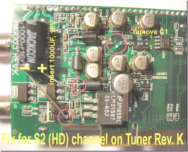 Fix Tuner_S2REV_K