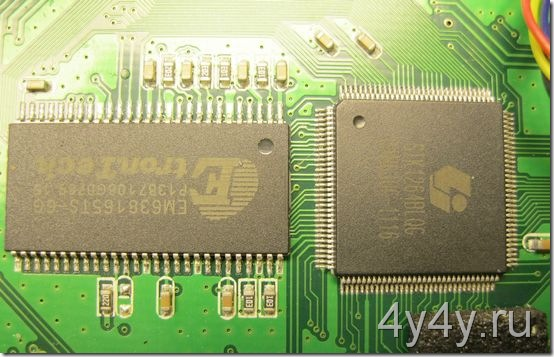 STK1262BLQG