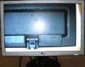 LG_W1942S-SFT.AEUMOPN