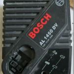 Bosch_AL1450DV