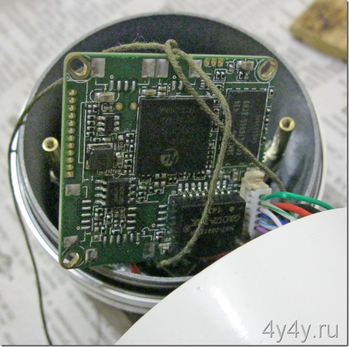IP_cam_2mpx